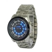 LED hodinky TVG 1038 ...